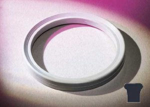 Sanitary Gaskets - Newman