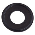 40MP-E-Clamp-Gasket-EPDM-PEROXIDE-Cured-600x600