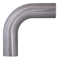 TL2S-90Elbow-BPE-home