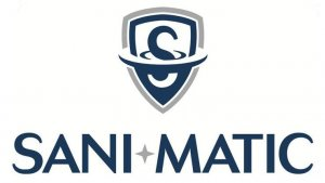 Sani-Matic Systems Logo